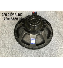 Bass Sub Neo RCF 50 coil 100