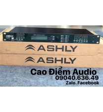CROSSOVER ASHLY PROTEA 3.6 LOẠI 1 CHINA