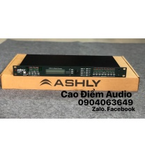 CROSSOVER ASHLY PROTEA 4.8 LOẠI 1 CHINA